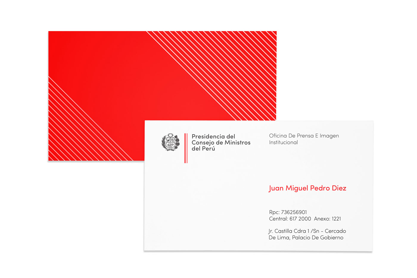 Business Card 0379 2014-07-10