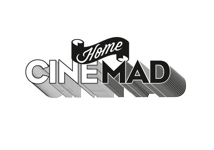 cinemad-home-logo-730