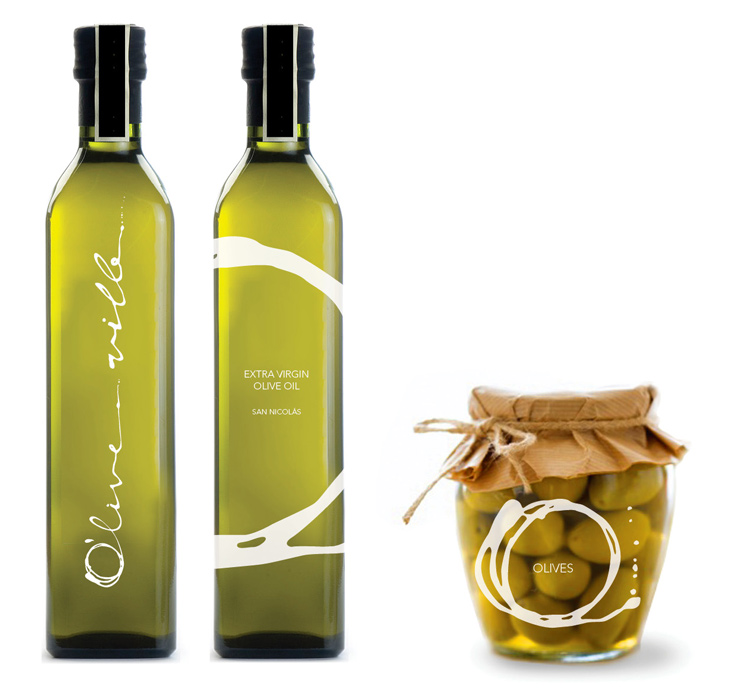 olive-products