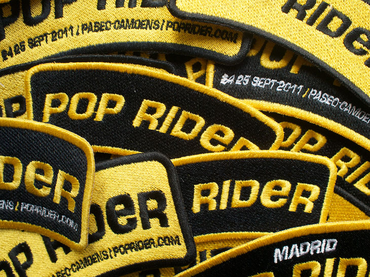pop-rider-bordados_web3