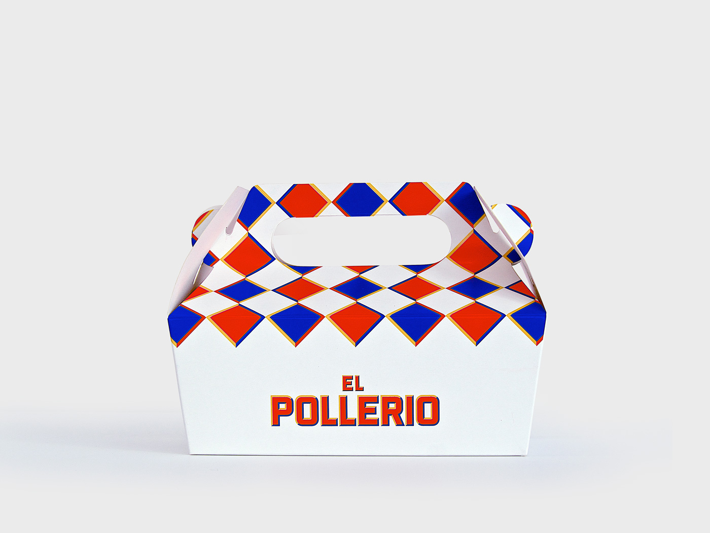 IS_POLLERIO3