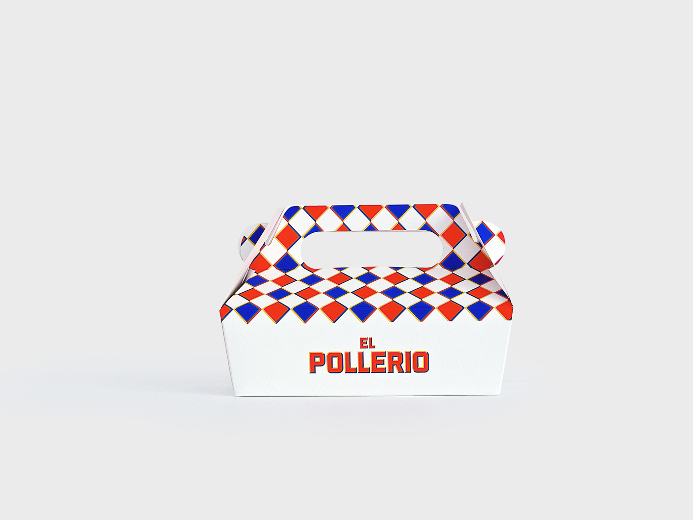 IS_POLLERIO5