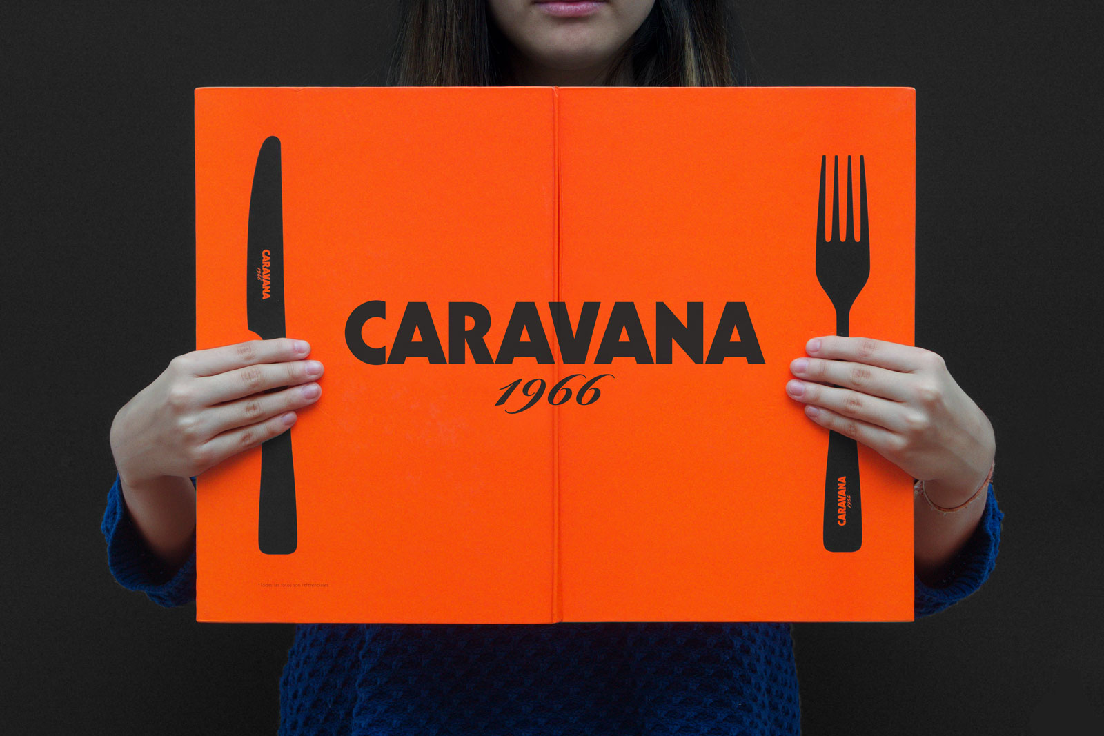 Carta Carvana