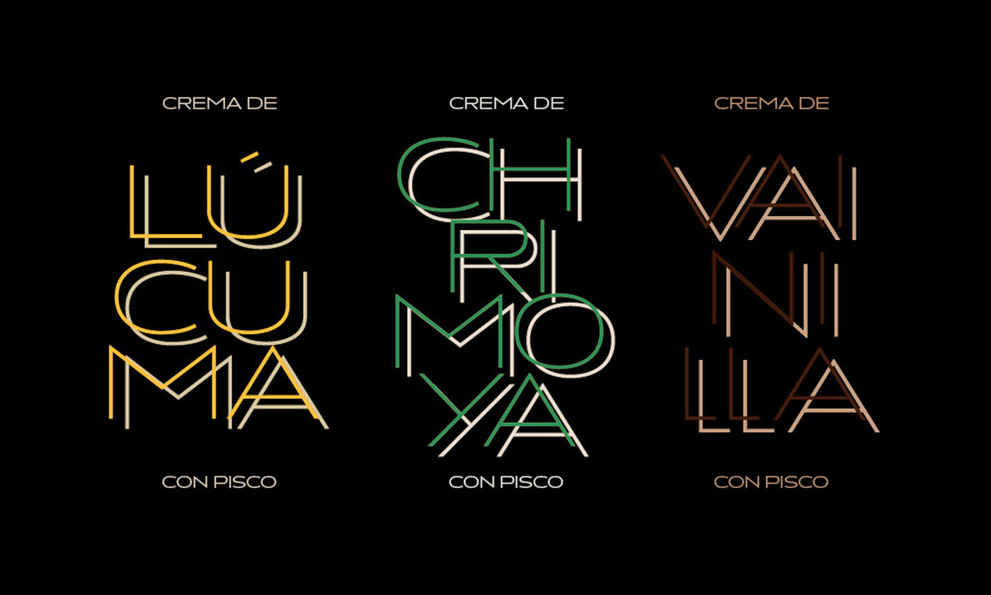 type-colores