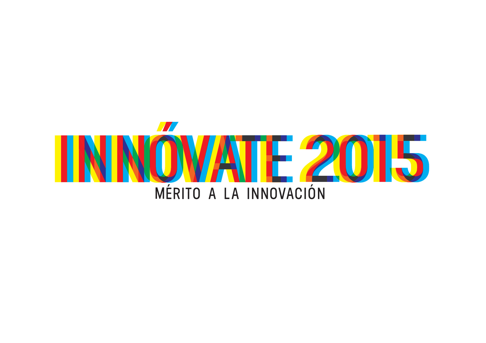 LOGO-INNOVATE-HORIZONTAL-01