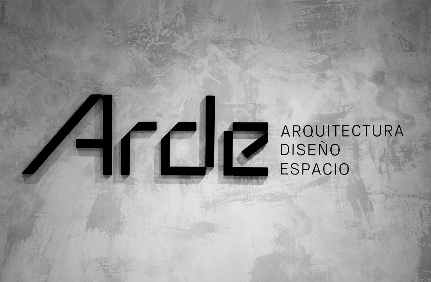 arde-logo-relieve