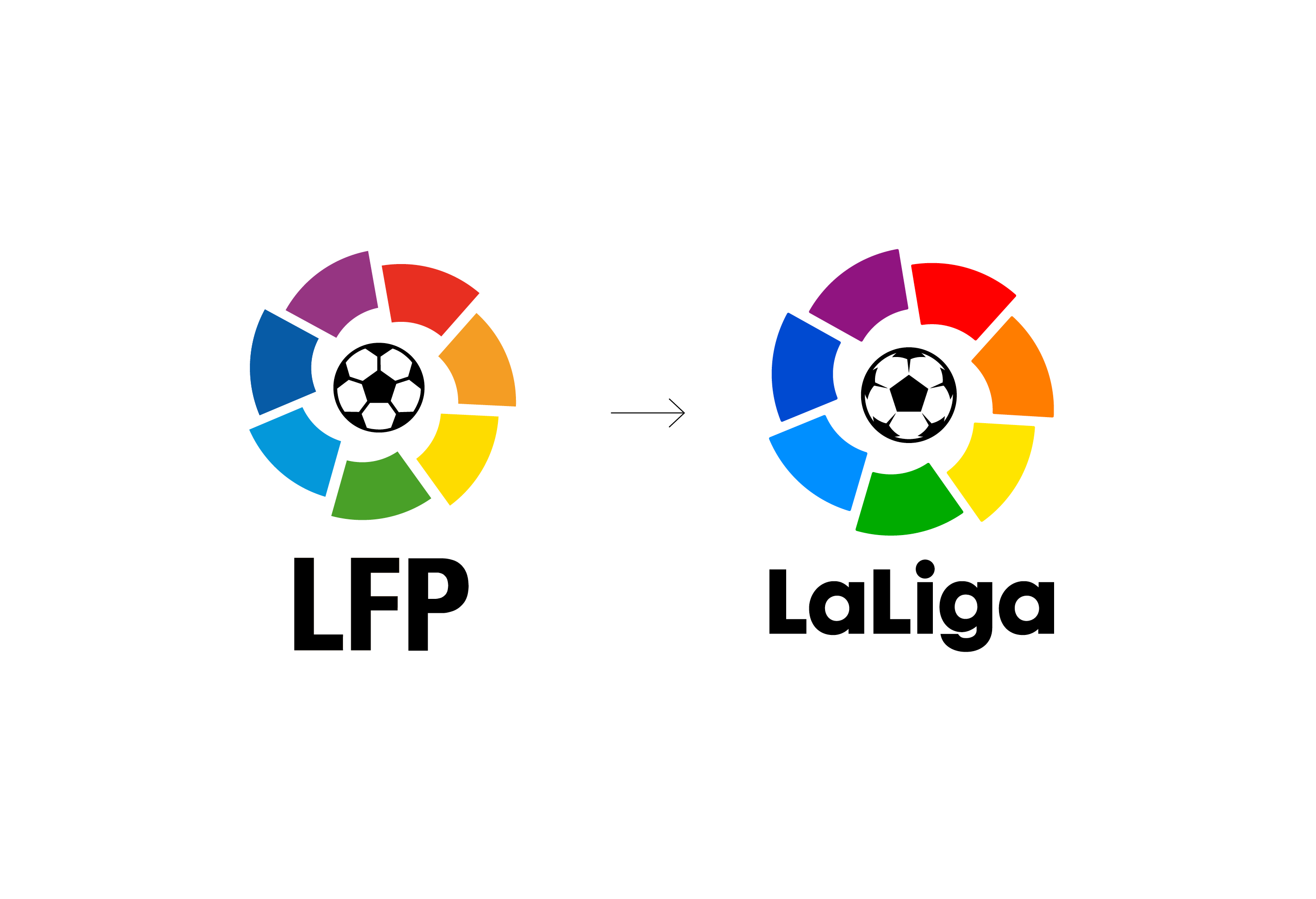 LALIGA-FIXED12